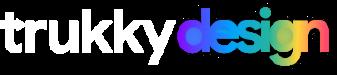 Trukky Design